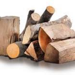 Fornitura legna da ardere