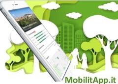 Prenotazione su MobilitApp.it per accedere agli Uffici Comunali ed EcoCentro